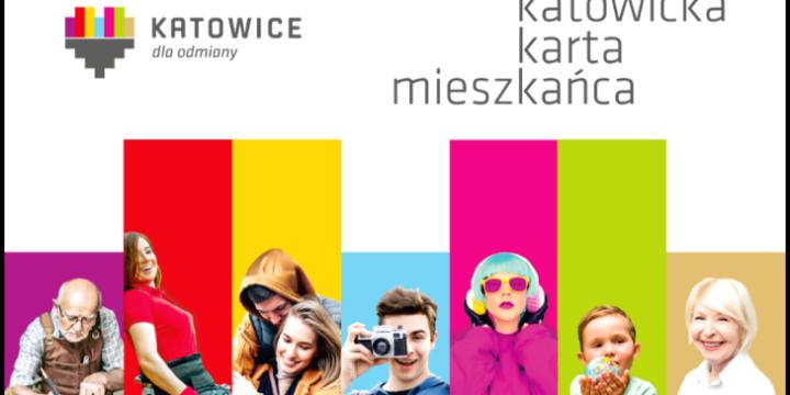 Aktywni Seniorzy na Muchowcu – Katowicka Karta Mieszkańca